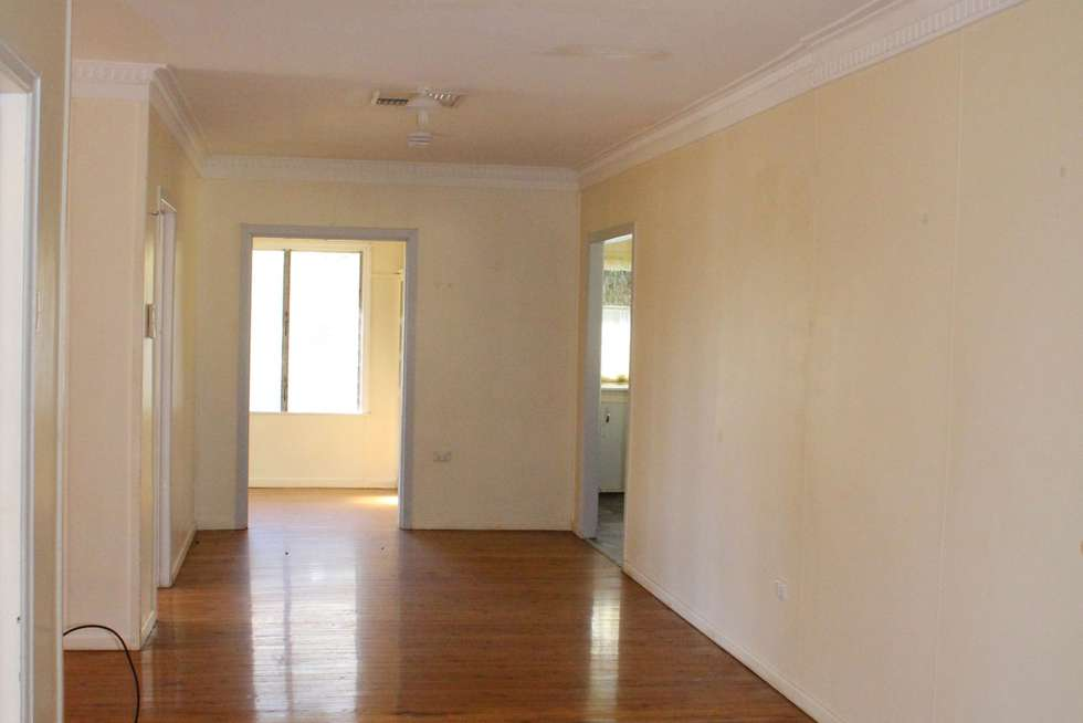 Second view of Homely house listing, 58 Galatea Street, Charleville QLD 4470