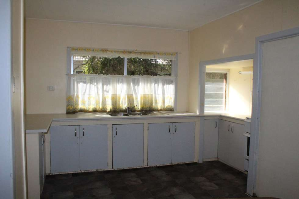 Third view of Homely house listing, 58 Galatea Street, Charleville QLD 4470