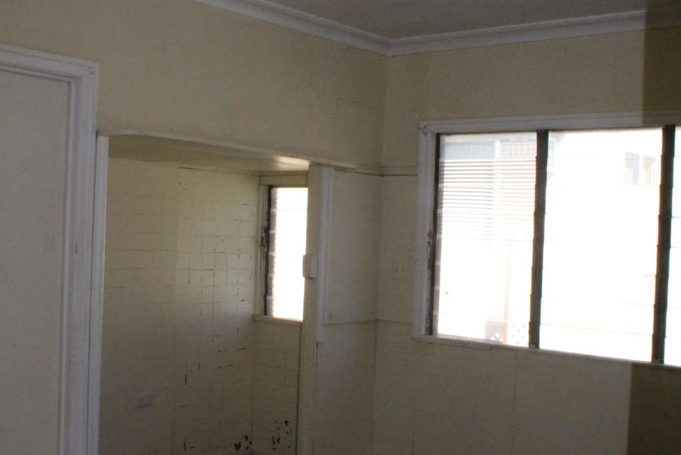 Fifth view of Homely house listing, 58 Galatea Street, Charleville QLD 4470
