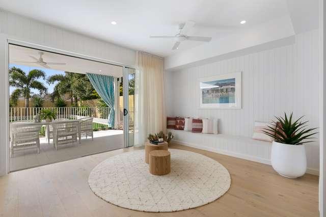 103 Chainey Avenue, Miami QLD 4220