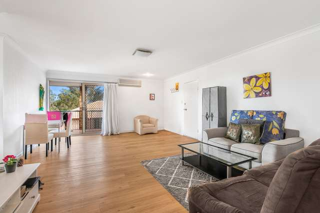 16/15 Finney Road, Indooroopilly QLD 4068