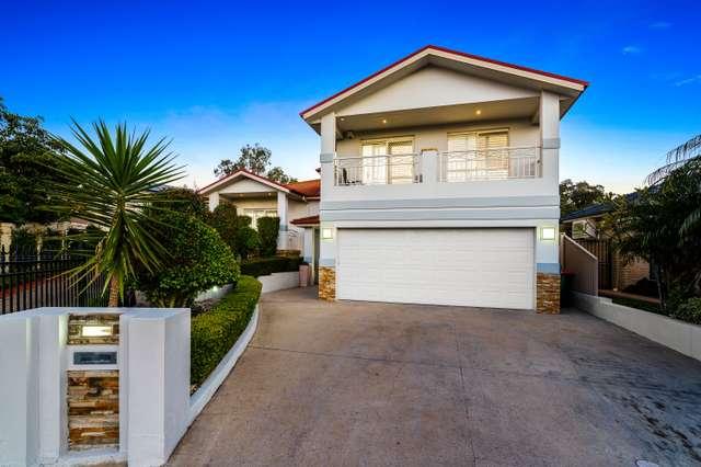 5 Avril Court, Glenwood NSW 2768