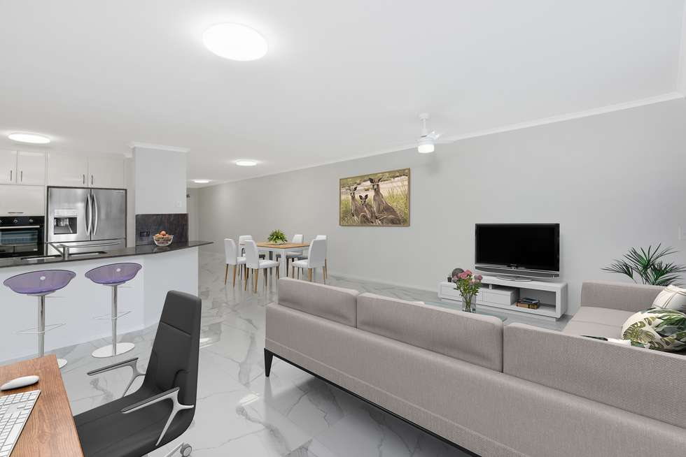 Third view of Homely unit listing, 11/52 Back Street, Biggera Waters QLD 4216