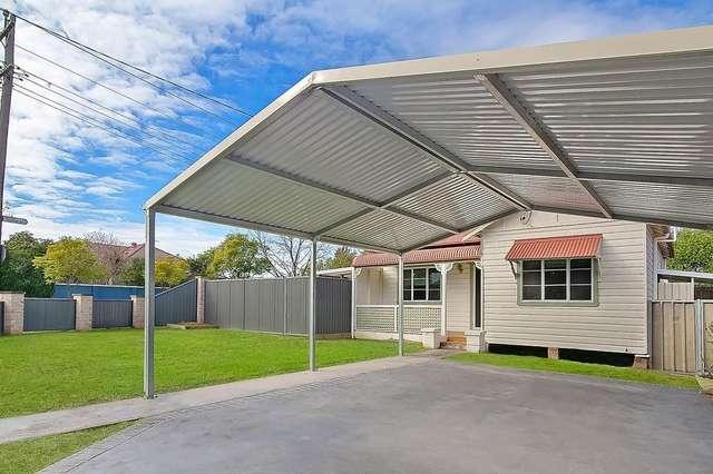 19 Crown Street, Riverstone NSW 2765