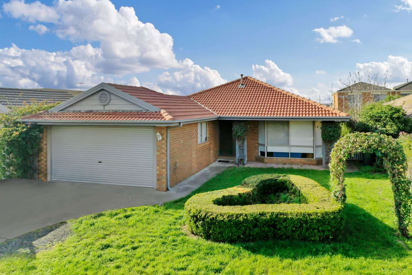 Main view of Homely house listing, 12 Cobb Junction, Sydenham VIC 3037