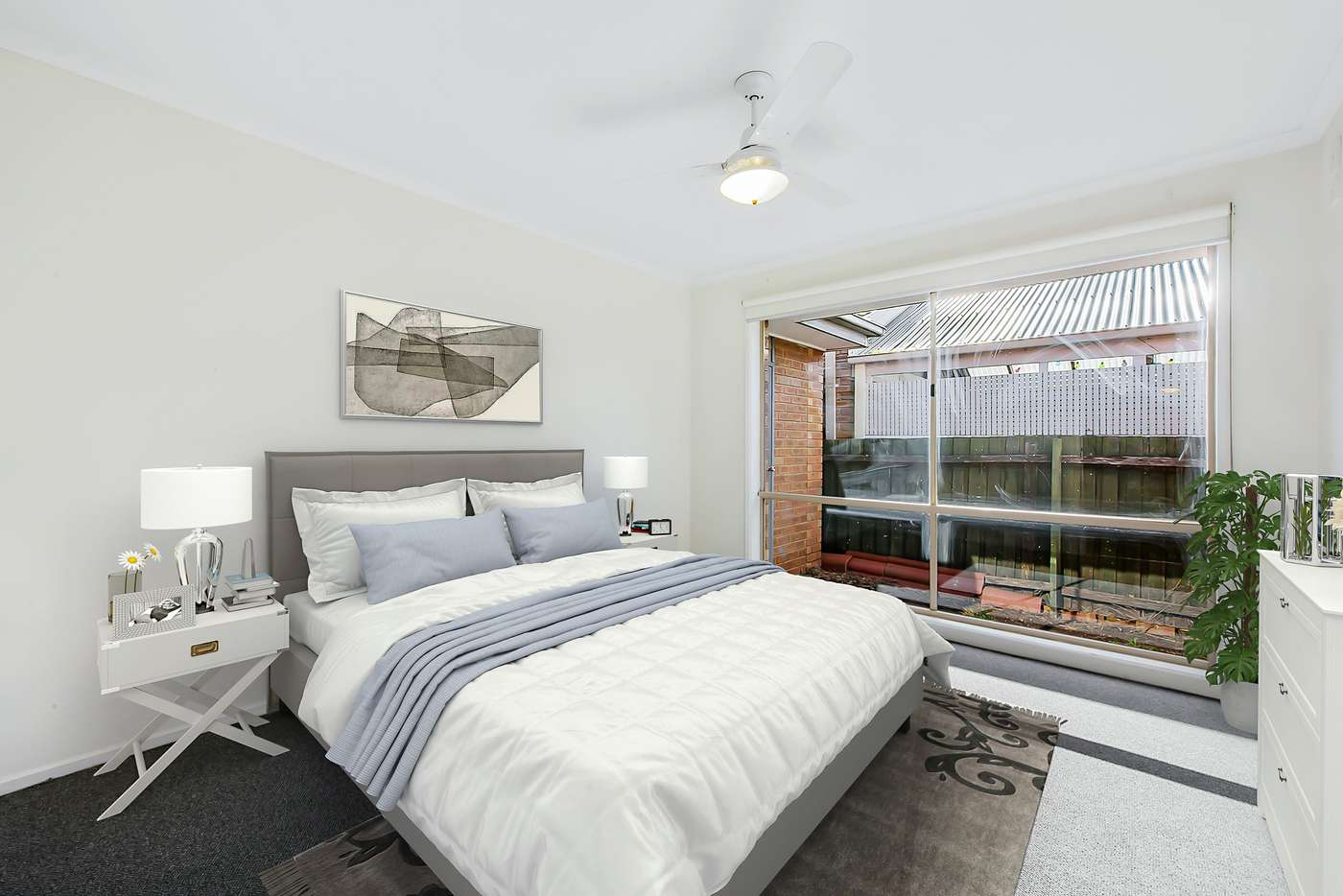 Sixth view of Homely house listing, 12 Cobb Junction, Sydenham VIC 3037