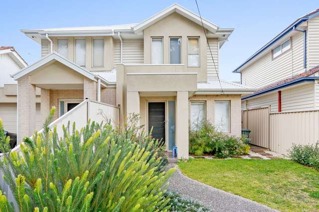 72 Grandview Avenue, Pascoe Vale South VIC 3044