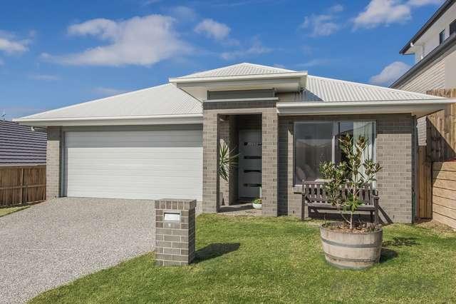 89 Wollombi Avenue, Ormeau Hills QLD 4208
