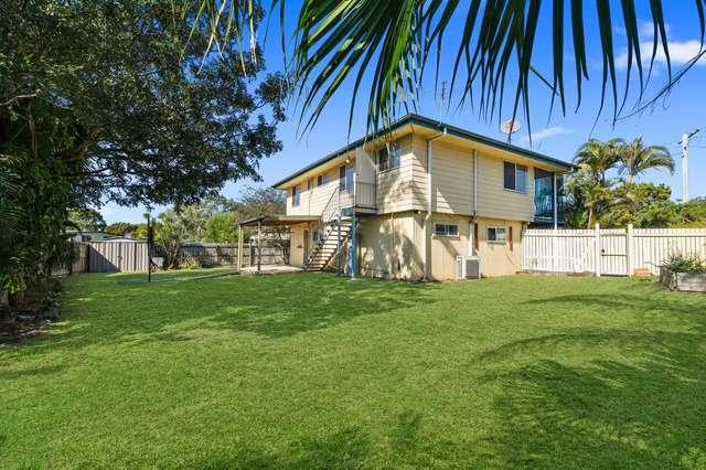 11 Skye Street, Morayfield QLD 4506