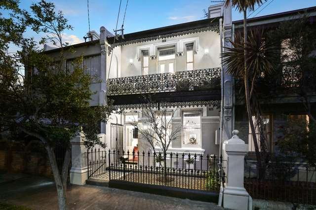 30 Holmwood Street, Newtown NSW 2042