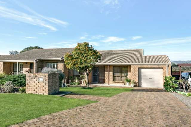 27B Bellavista Road, Flagstaff Hill SA 5159