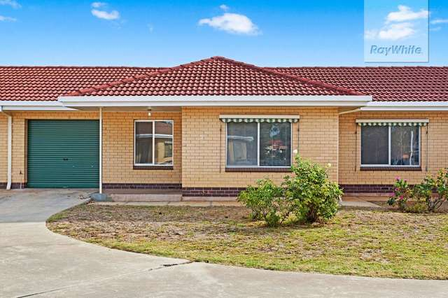 7, 114 May Street, Woodville West SA 5011