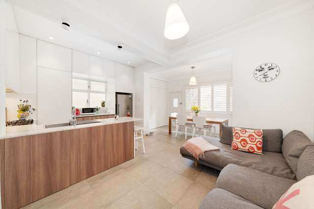 1/144 Brook Street, Coogee NSW 2034