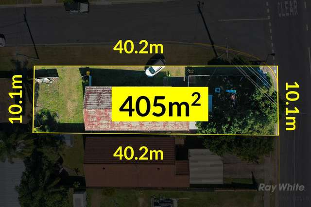 480 Gowan Road, Sunnybank Hills QLD 4109