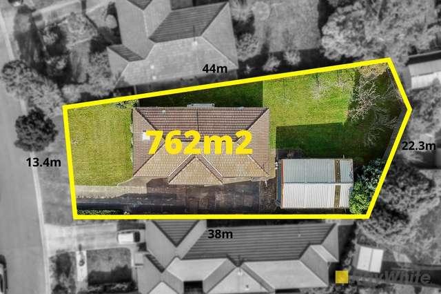 23 Inverness Street, Endeavour Hills VIC 3802