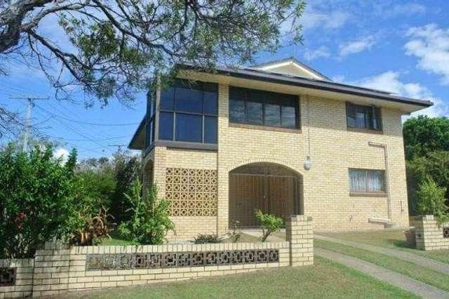 13 John Street, Redcliffe QLD 4020
