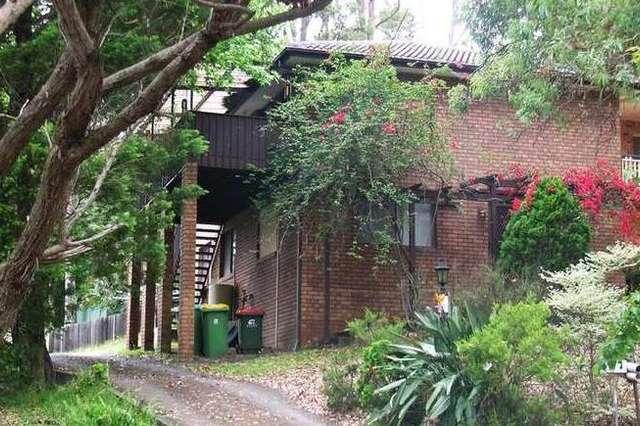 8 Northview Drive, Bateau Bay NSW 2261