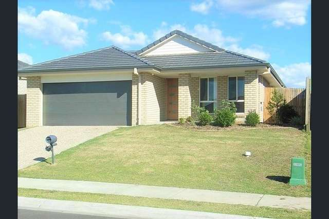 71 Westminster Crescent, Raceview QLD 4305