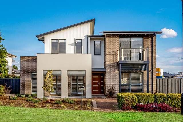 106 Burns Road, Kellyville NSW 2155