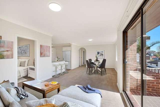 4/334 Arden Street, Coogee NSW 2034
