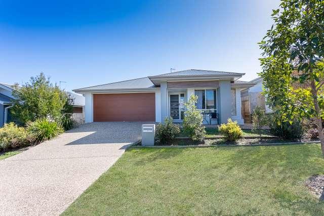7 Vince Elmore Way, Redbank Plains QLD 4301
