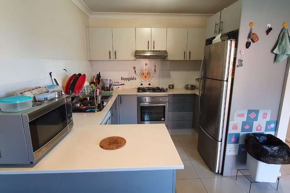 Second view of Homely townhouse listing, 14/28-32 ALLAWAH Street, Blacktown NSW 2148