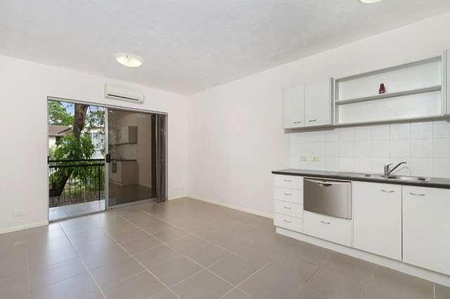 3/27 Hall Street, Northgate QLD 4013