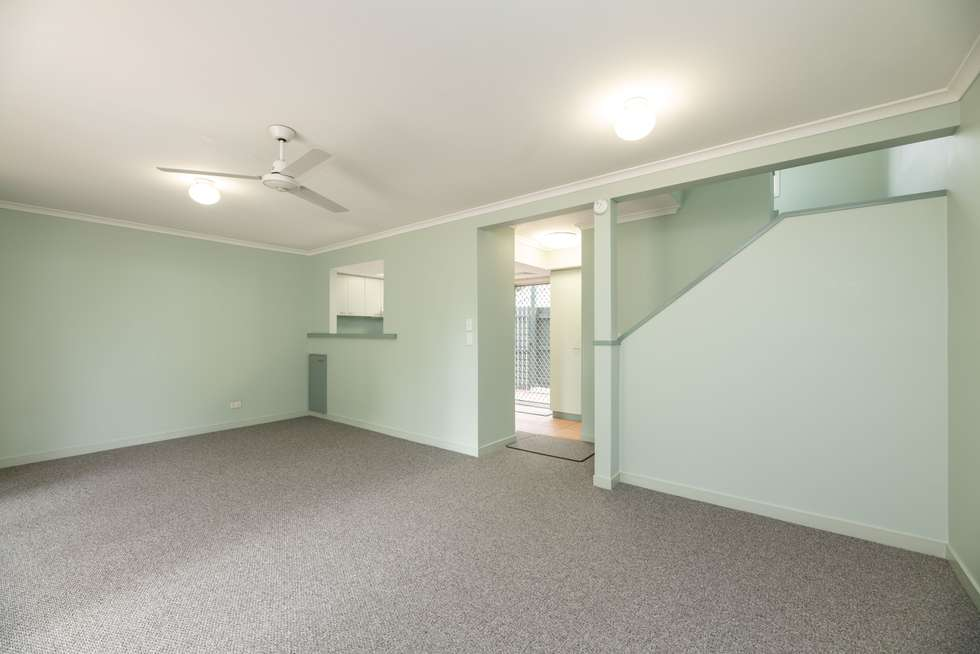 Fifth view of Homely townhouse listing, 2/2 Hetherington Street, Herston QLD 4006