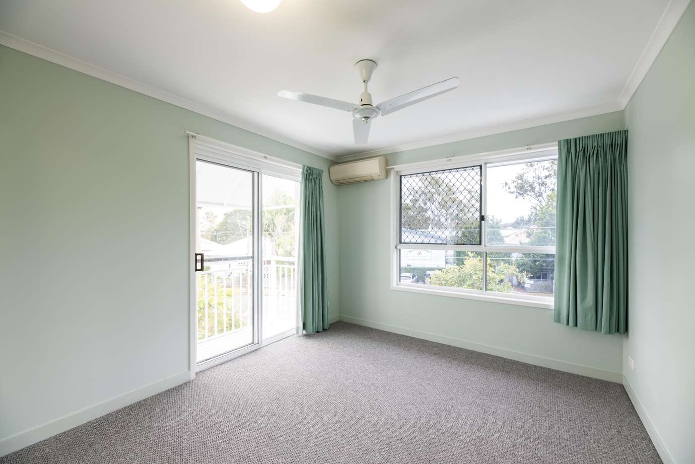 Sixth view of Homely townhouse listing, 2/2 Hetherington Street, Herston QLD 4006