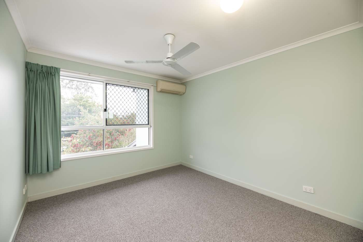 Seventh view of Homely townhouse listing, 2/2 Hetherington Street, Herston QLD 4006