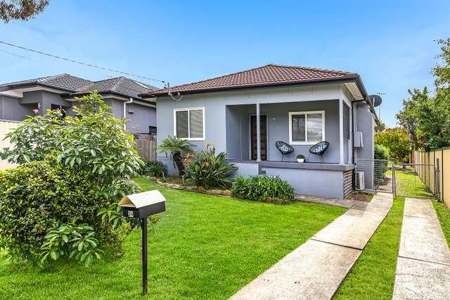 24 Henty Street, Yagoona NSW 2199