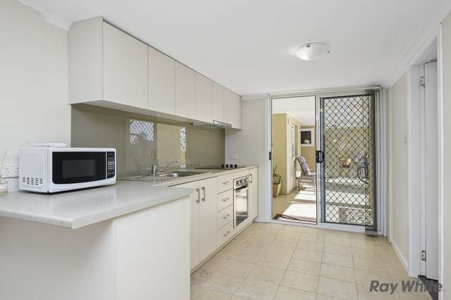 180 Old Northern Road, Castle Hill NSW 2154