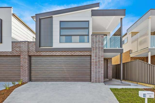 13 Lateen Close, Shell Cove NSW 2529