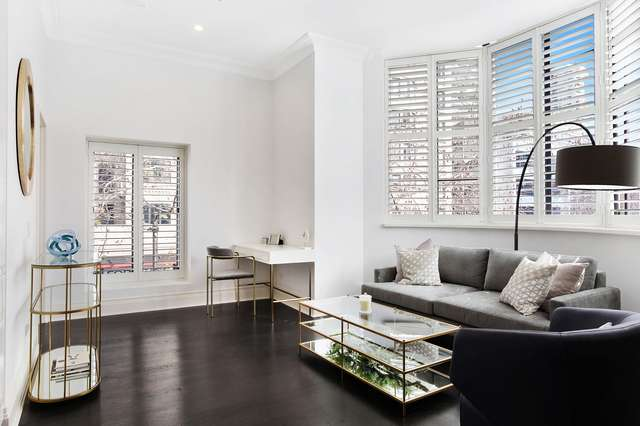 104/18 Bayswater Road, Potts Point NSW 2011