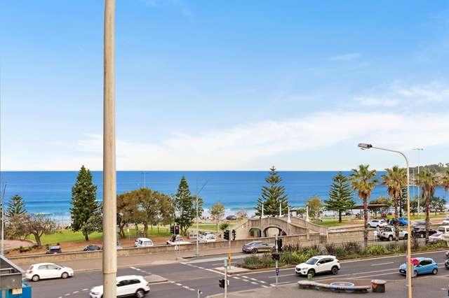204/186 Campbell Parade, Bondi Beach NSW 2026