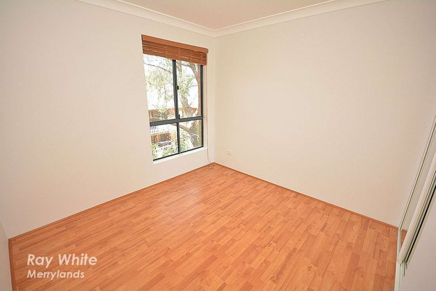 Sixth view of Homely unit listing, 6/14-16 Paton Street, Merrylands NSW 2160