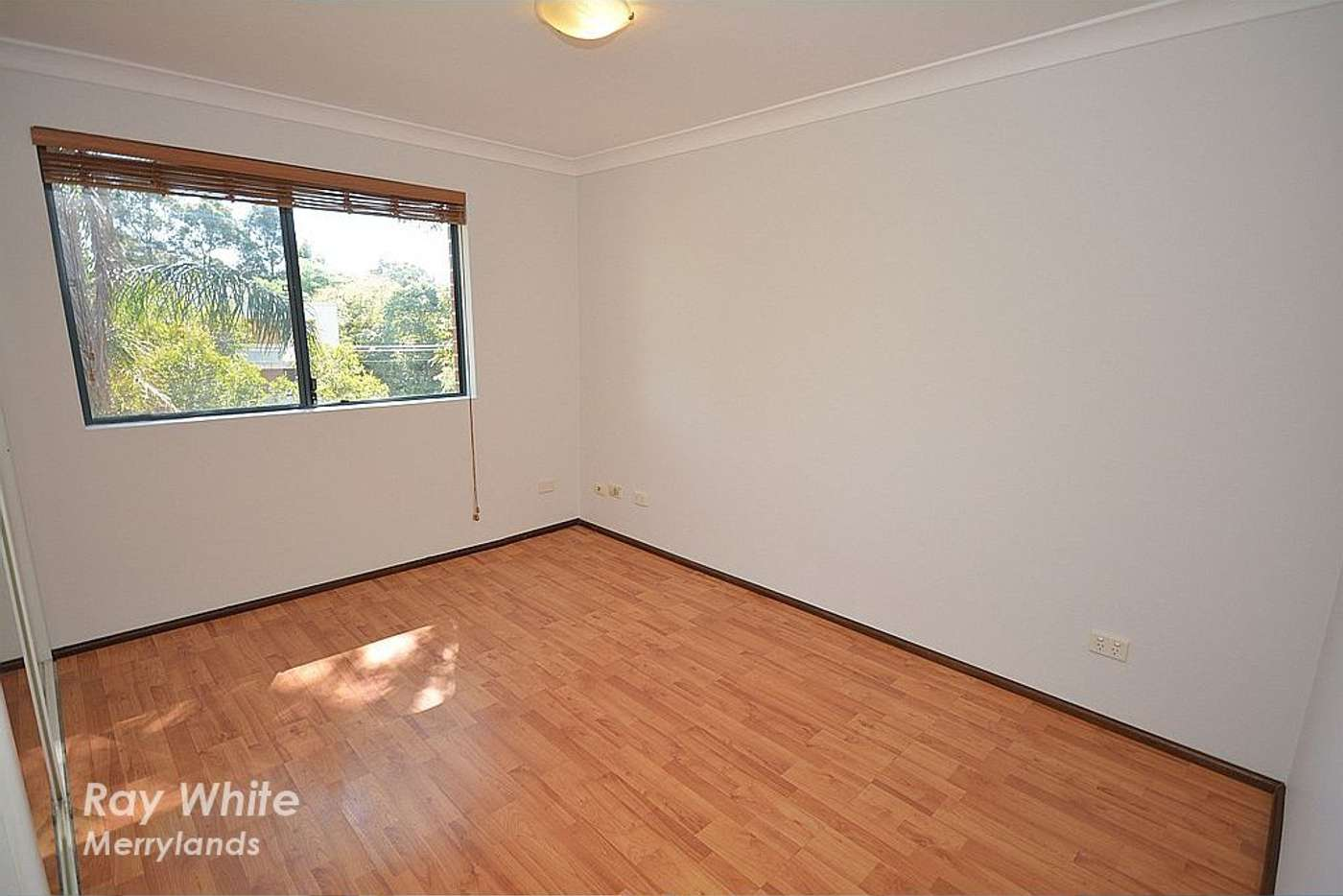 Seventh view of Homely unit listing, 6/14-16 Paton Street, Merrylands NSW 2160