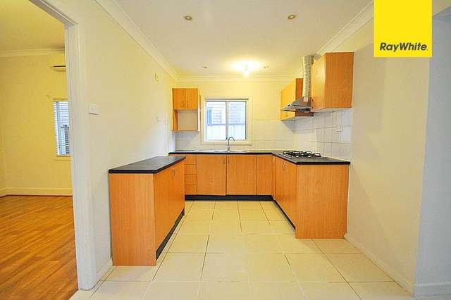 41 Northcote Street, Auburn NSW 2144