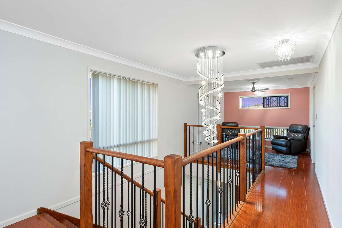 Fifth view of Homely house listing, 7 Splendour Street, Rochedale QLD 4123
