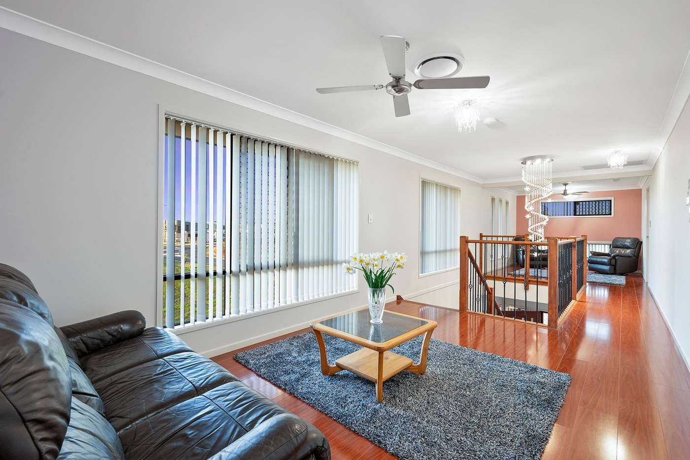 Sixth view of Homely house listing, 7 Splendour Street, Rochedale QLD 4123