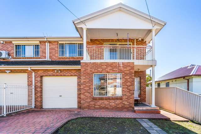 105 Arbutus Street, Canley Heights NSW 2166