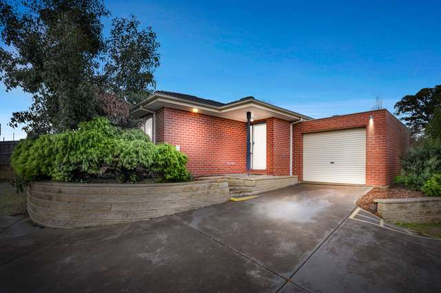 7/883 Plenty Road, South Morang VIC 3752