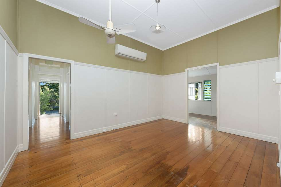Second view of Homely house listing, 2 Fifth Avenue, South Townsville QLD 4810