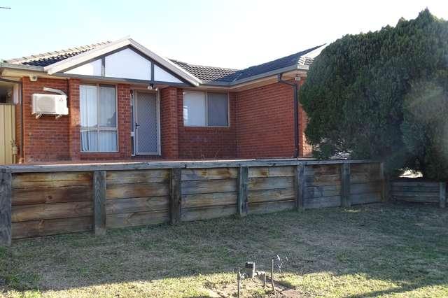 42 Samuel Street, Bligh Park NSW 2756