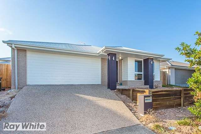 13 Woodland Court, Murrumba Downs QLD 4503