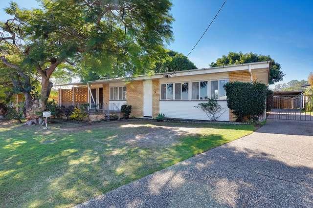 8 Meld Street, Durack QLD 4077