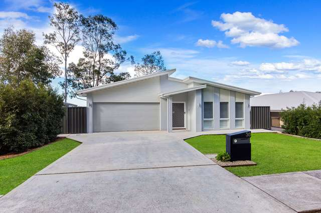 30 Karalee Street, Wadalba NSW 2259