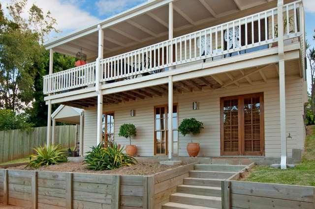 16 Miranda Street, Aroona QLD 4551