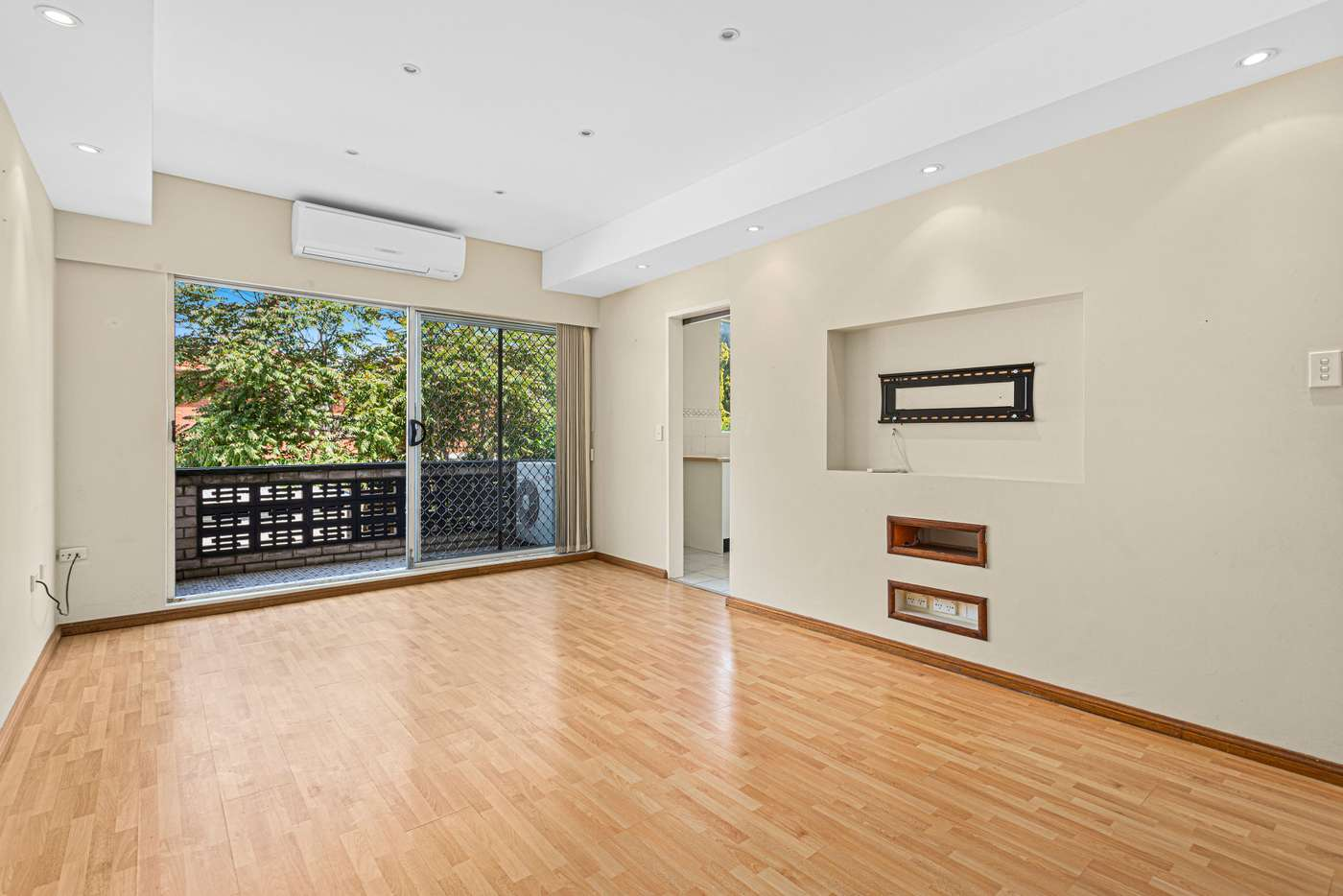 Main view of Homely unit listing, 13/197 President Avenue, Monterey NSW 2217