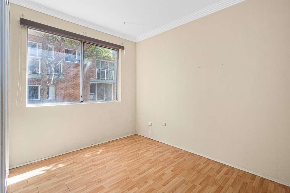 Third view of Homely unit listing, 13/197 President Avenue, Monterey NSW 2217